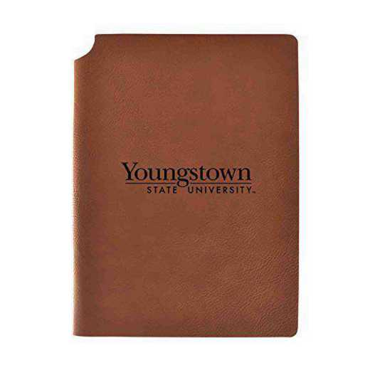 DG-501-YOUNGST-LRG: LXG DG 501 NB, Youngstown State